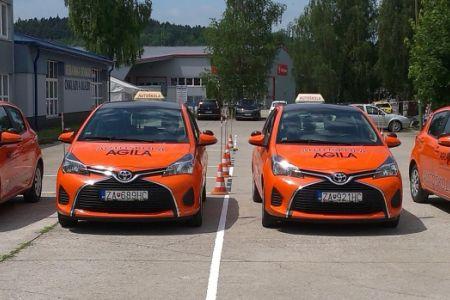 agila-autoskola-zilina-005.jpg