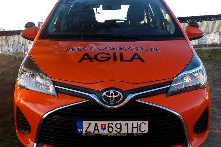 agila-autoskola-zilina-001.jpg