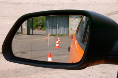 autoskola-zilina02.jpg
