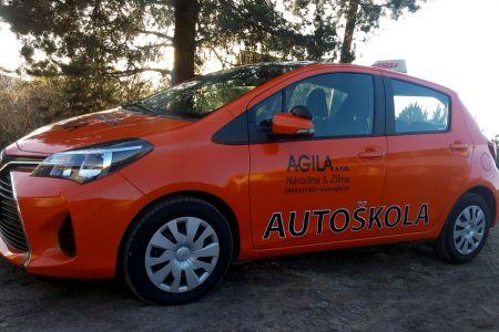 agila-autoskola-zilina-002.jpg
